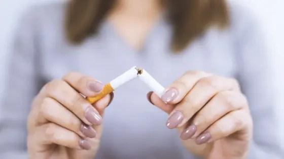 5 Tips To Help You Quit Smoking – That Actually Work