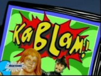 Kablam! - 1x03 - Comics For Tomorrow Today[JM] 006