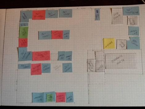 kitchen plan2