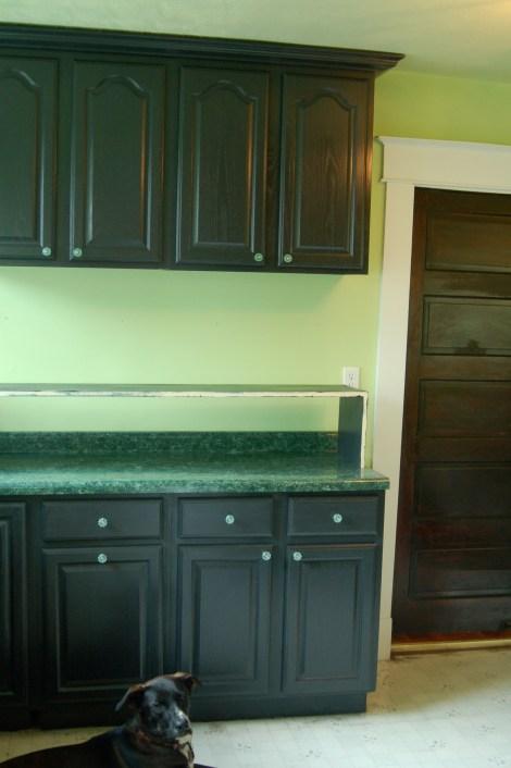 Blog FF 3 Kitchen03