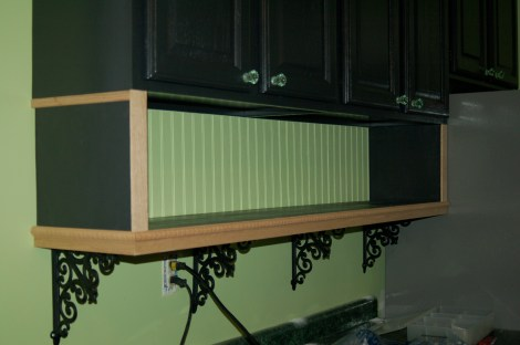 Blog FF 3 Kitchen17