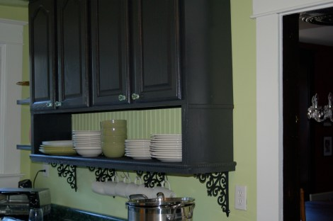 Blog FF 3 Kitchen25