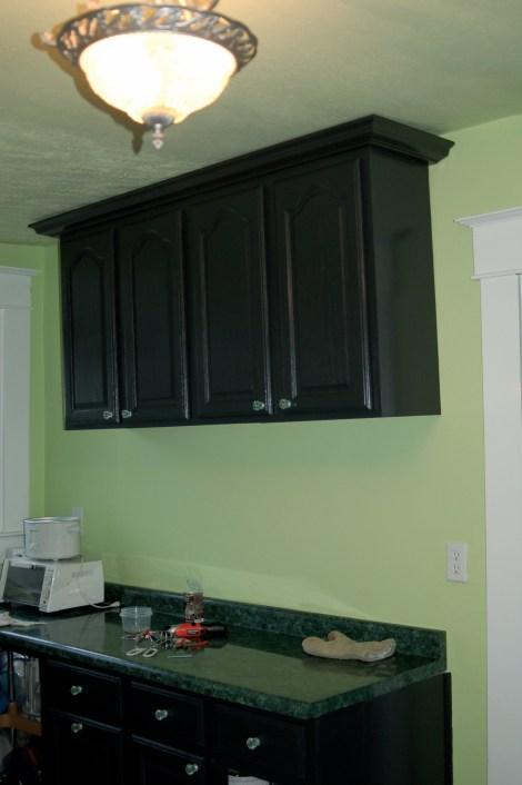 Jackson Kitchen Blog 232
