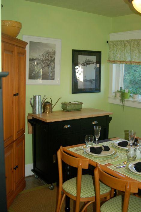 Kitchen Jackson 4 Post28