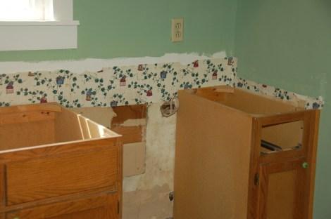 Cottage Kitchen12