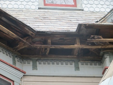 Horrible House Pics56