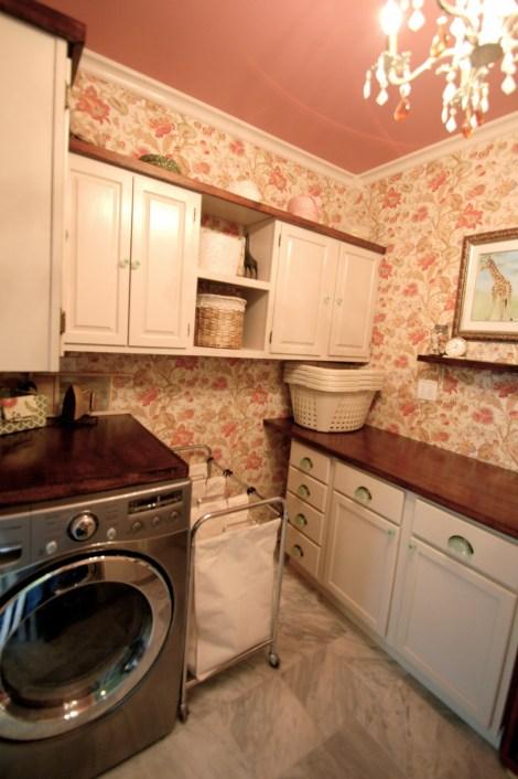 Laundry Room Final04