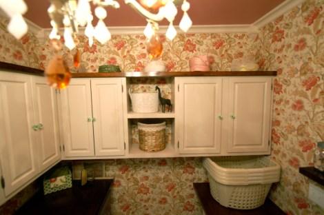 Laundry Room Final28