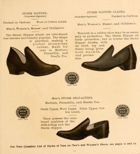 catalogue189618900bost_0023