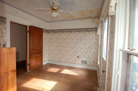 Balcony Bedroom Blog 103