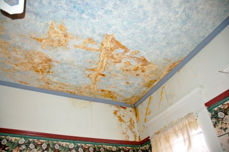 Balcony Bedroom Blog 206