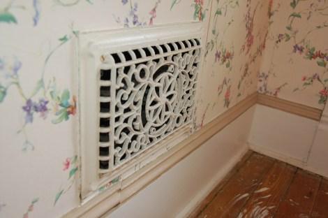 Balcony Bedroom Blog 226