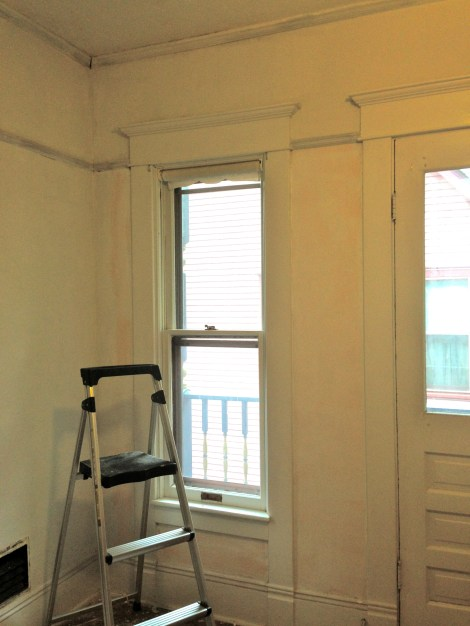 Balcony Bedroom Blog 232