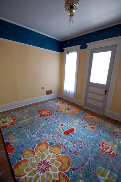 Blog Final Balc Bedroom10