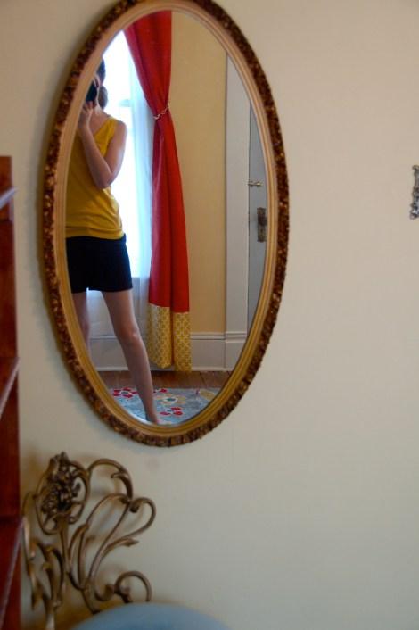 Blog Final Balc Bedroom21
