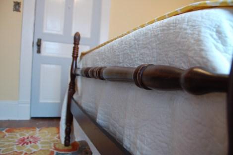 Blog Final Balc Bedroom23