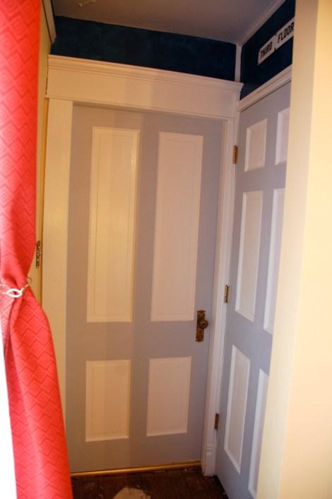 Blog Final Balc Bedroom24