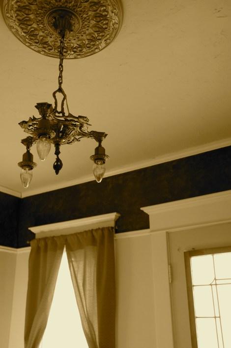 Blog Final Balc Bedroom32