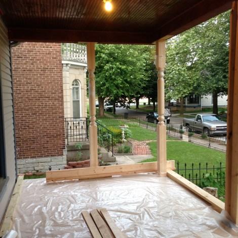 3 Porch Blog02