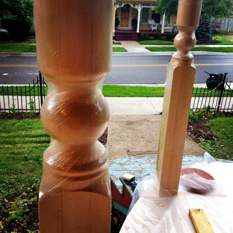 3 Porch Blog05