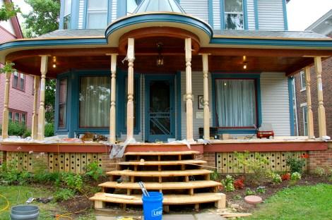 3 Porch Blog09