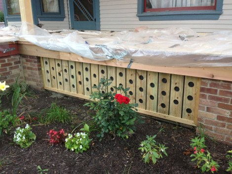 3 Porch Blog22