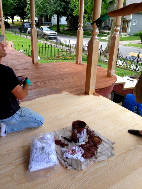 3 Porch Blog29