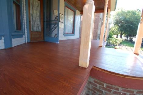 3 Porch Blog32