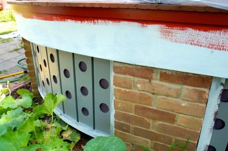 4 Porch Post BLog10