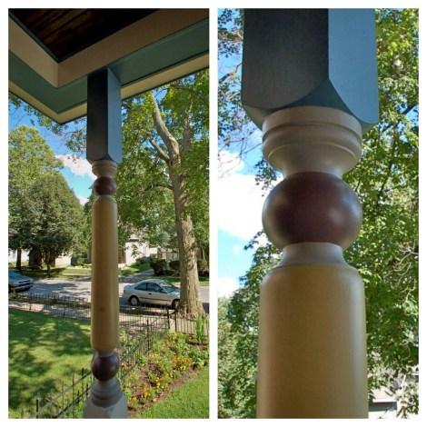 4 Porch Post BLog18
