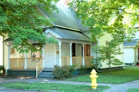 Cottage Exterior Final03