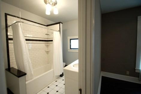 Final Bathroom Blog02