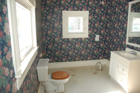 Final Bathroom Blog03