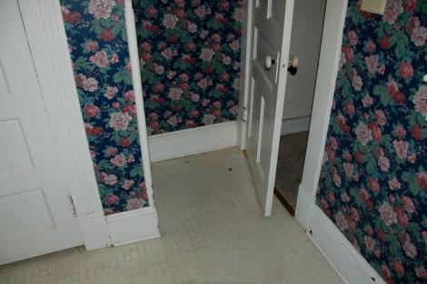Final Bathroom Blog05