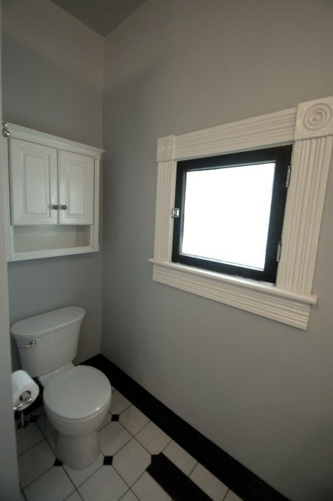 Final Bathroom Blog07