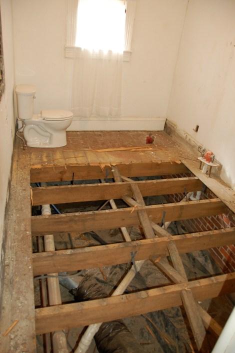 Final Bathroom Blog09