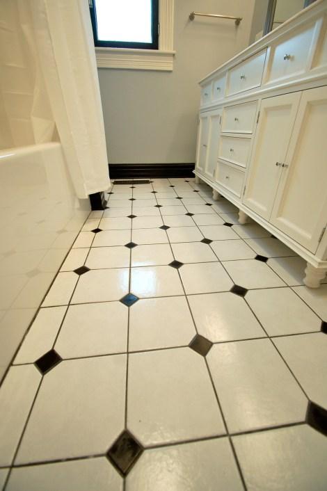Final Bathroom Blog10