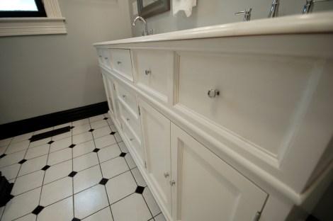 Final Bathroom Blog12