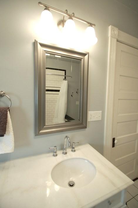 Final Bathroom Blog14