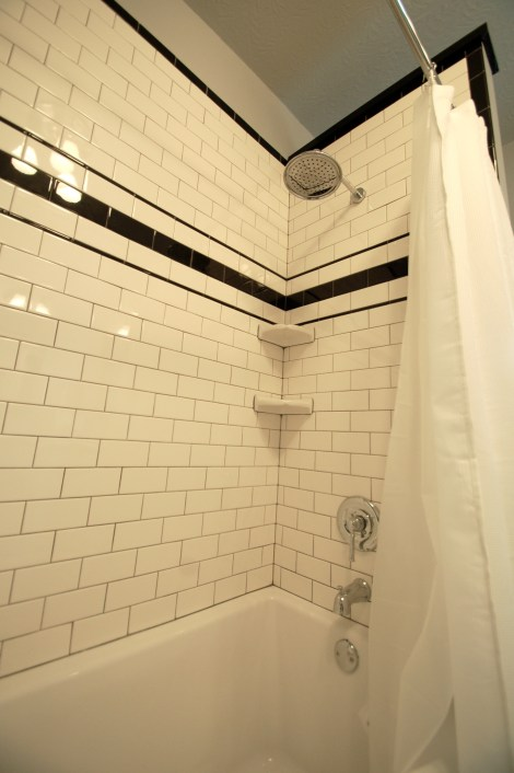 Final Bathroom Blog17