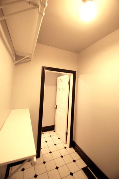 Final Bathroom Blog25