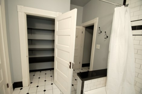 Final Bathroom Blog27