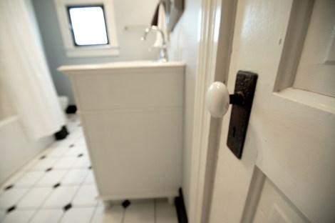 Final Bathroom Blog34