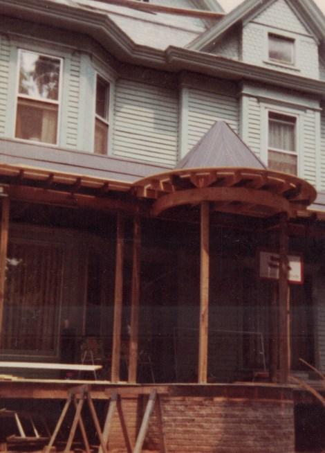 Historic Martin Place 184