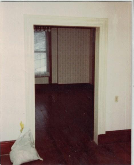 Historic Martin Place 208