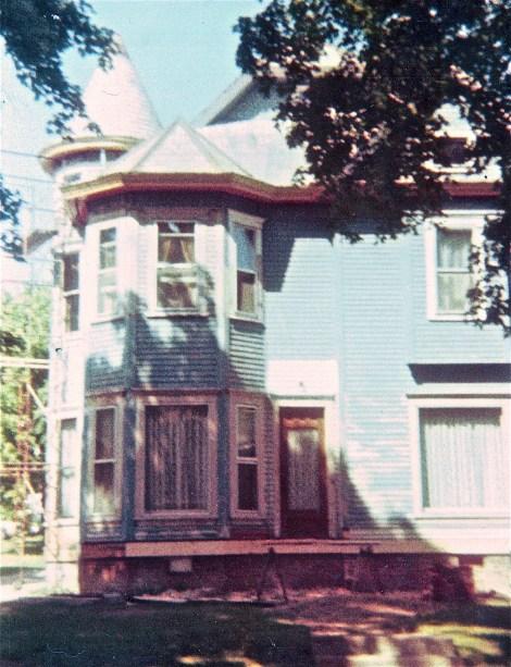 Historic Martin Place 81