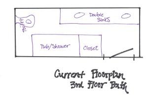 floorplan-scans6