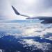 Must-Have Flight Essentials