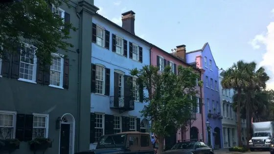 reasons-to-love-charleston-sc