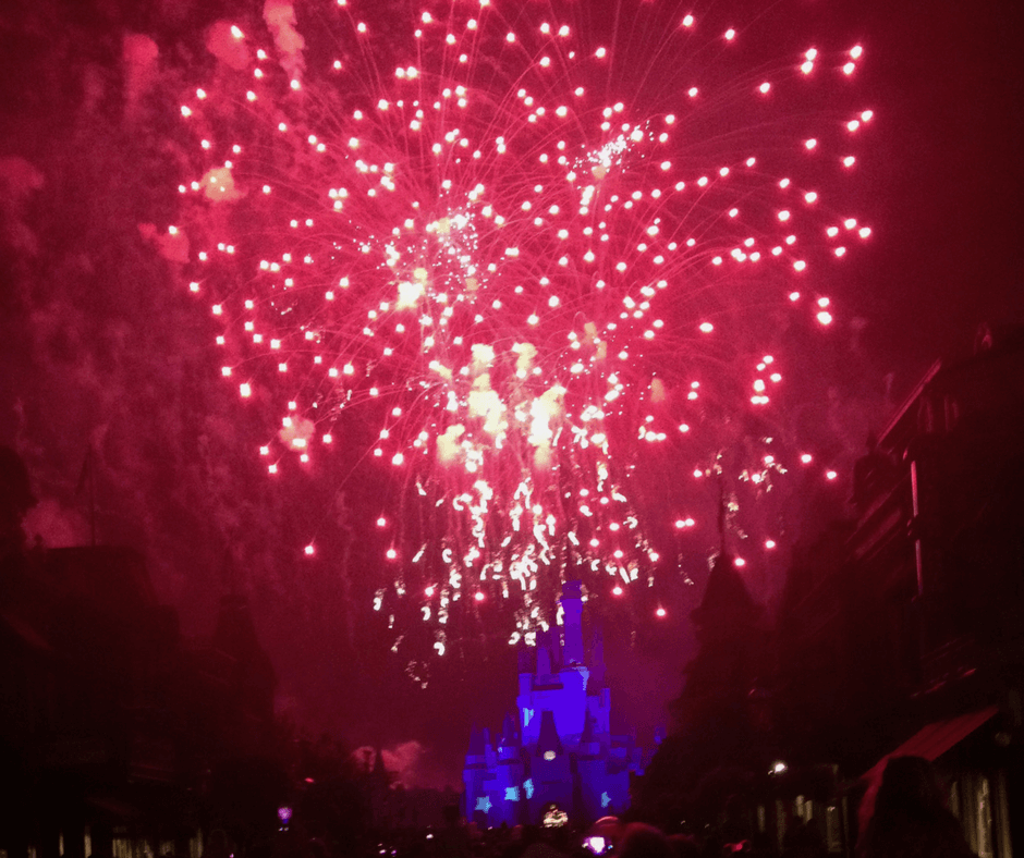 wonderful-ways-to-view-wishes-nighttime-spectacular